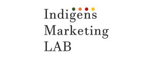 Indigens Marketing LAB