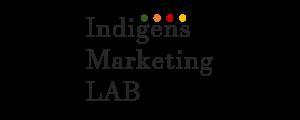 Indigens Marketing LAB